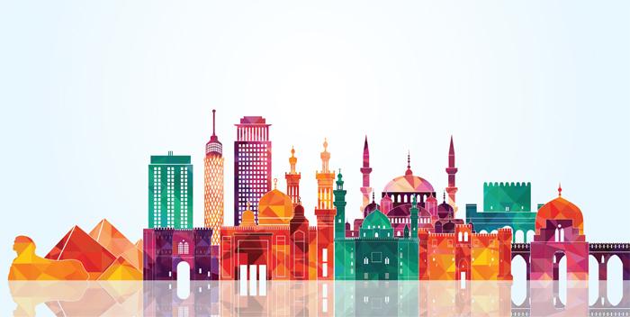 هل غادرت القاهرة موقعها المركزي في الثقافة العربية؟