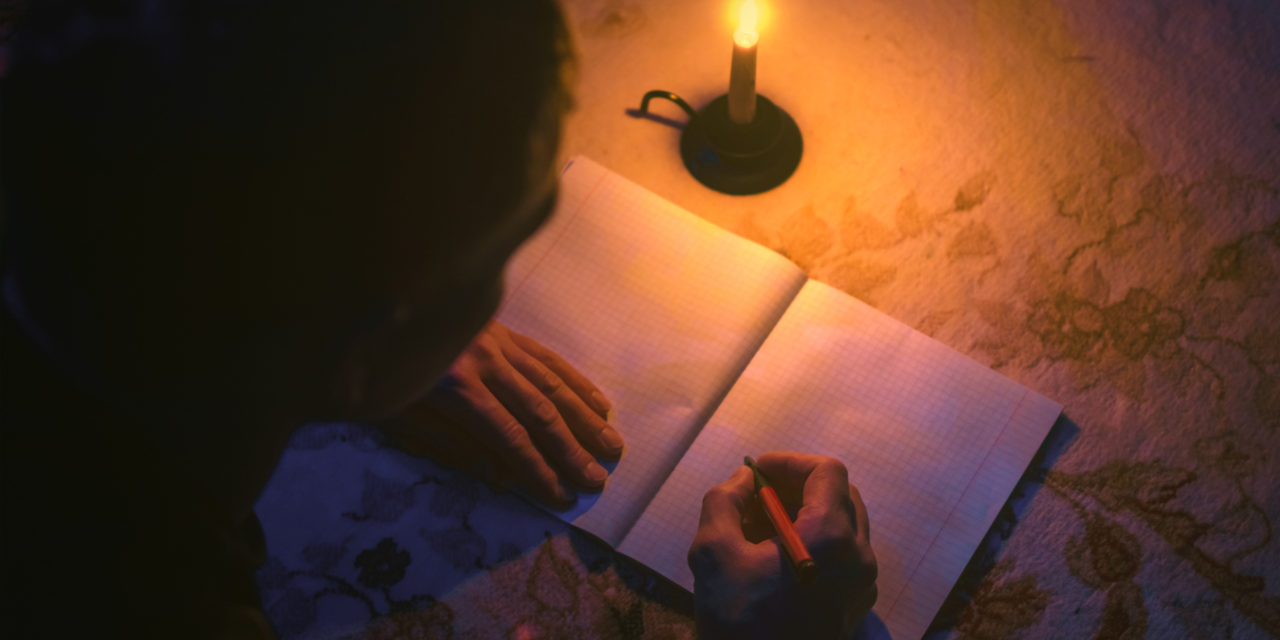 سؤال «قصيدة النثر العربية»   مجلة الفيصل