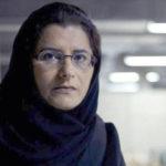 تشكيلية سعودية تستلهم في بعض أعمالها  مرحلة الكاسيتات الوعظية