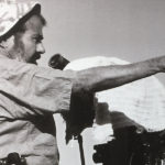 نرثي أنفسنا لغيابه.. يوسف بن يوسف رجل الضوء الذي ميز السينما العربية في عصرنا